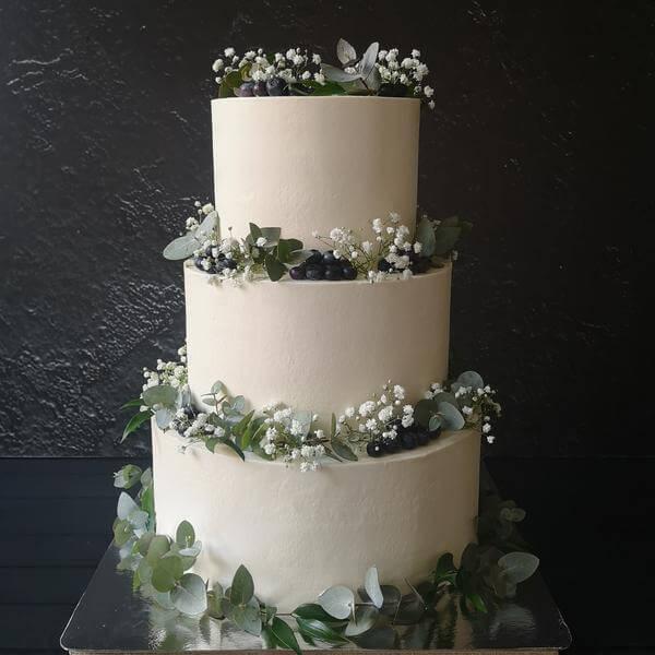 Торт Кантри