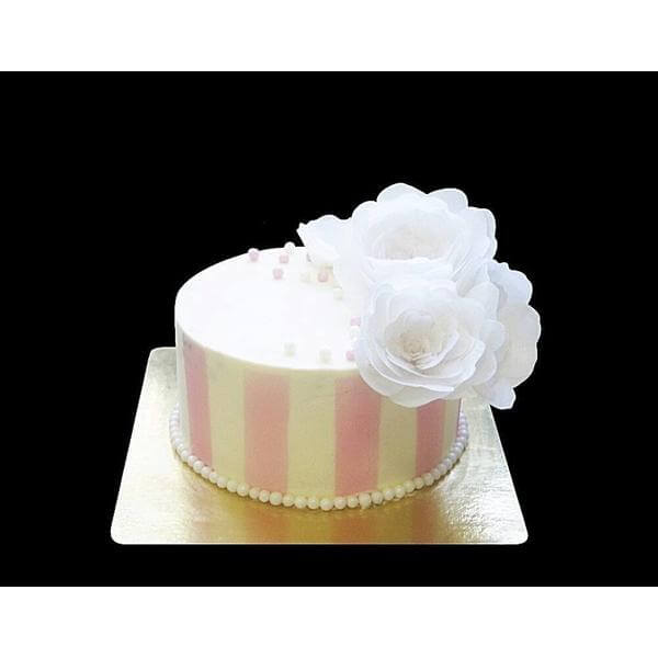 Торт Нежный